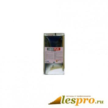 Лак грунтовка NEOPUR D-PRIMER 5 Л