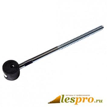 ЗИП болт шуруп шпилька столярная 14.100 (Zipbolt 14.100)