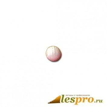 Заглушка деревянная Ø-10/15 сосна