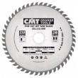 CMT (для Makita 57-04) крепёжное Ø30 мм Z 40 292.190.40М