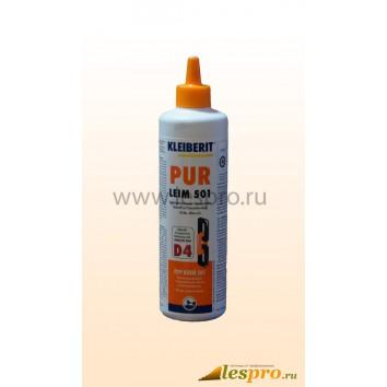PUR-клей 501