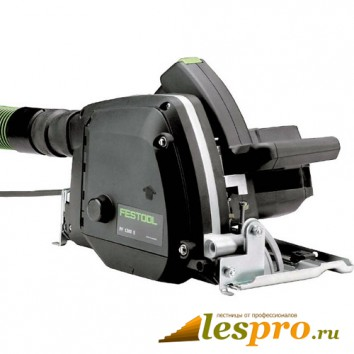 Дисковый фрезер PF 1200 E-Plus Alucobond FESTOOL
