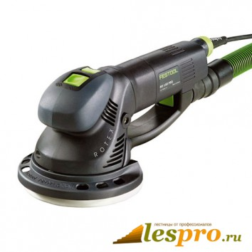 ROTEX RO 150 FEQ-Plus FESTOOL