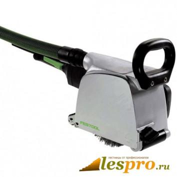 Щёточная шлифовальная машинка RUSTOFIX BMS 180 E FESTOOL