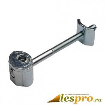 ЗИП болт стяжка-винт для столешниц 10.520 (Zipbolt 10.520)