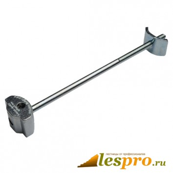 ЗИП болт усиленная стяжка-винт для столешниц 10.700 (Zipbolt 10.700)