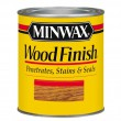 Морилка Minwax wood finish Cherry 235