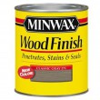 Морилка Minwax wood finish Classic Gray 271