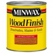 Морилка Minwax wood finish Colonial Maple 223