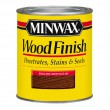 Морилка Minwax wood finish English Chestnut 233