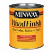 Морилка Minwax wood finish Golden Oak 210B