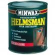 лак для дерева Minwax Helmsman (глянцевый)(0.946л)
