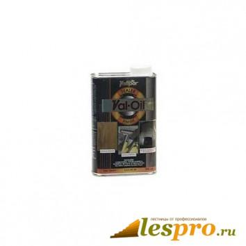 Масло Valspar Val-Oil (0.946л)